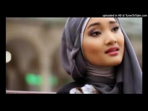 Fatin Shidqia Lubis GoodBye(Official Musik Asyik Video Terbaru)
