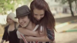 Клип Неизвестный Исполнитель Новинки 2016 доморощенные звёзды!