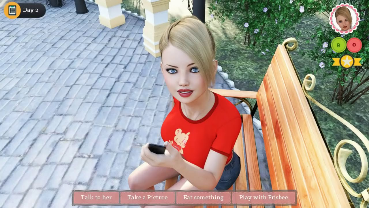 dating my daughter ch1 online