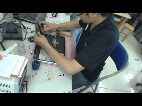 Hướng dẫn vệ sinh bảo dưỡng Laptop Sony Vaio VGN- CS from YouTube · Duration:  17 minutes 55 seconds