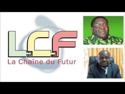 Togo: Fermeture de LCF et City FM: Ce que nous cachent Bodjona et Pitang sur le fond du dossier