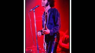 "The Jon Spencer Blues Explosion.wmv - ""Magical Colors"""
