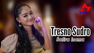 Download lagu Safira Inema - Tresno Sudro [OFFICIAL]