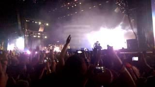 Coachella 2014 Outkast B.O.B. Intro.mp3