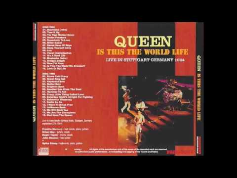 youtube queen find me somebody to love Youtube need somebody to love ady suleiman album memories because i need somebody to love let me care for you because i need somebody to love where are you.