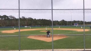 Baseball PLAYOFF |Who ever lose go home/ who ever wins keep playing!!!