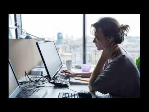 Видео Регистрация расторжения брака