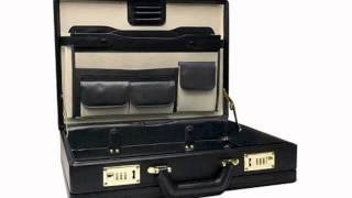 Road Pro CAP-003PM/BK Premium Black Leather-like