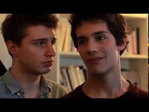 Краткометражные гей фильмы