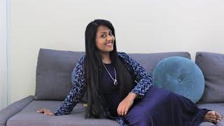 parayan maranna pranayam   Pravasi SONG NEW   2019 Malayalam new Song