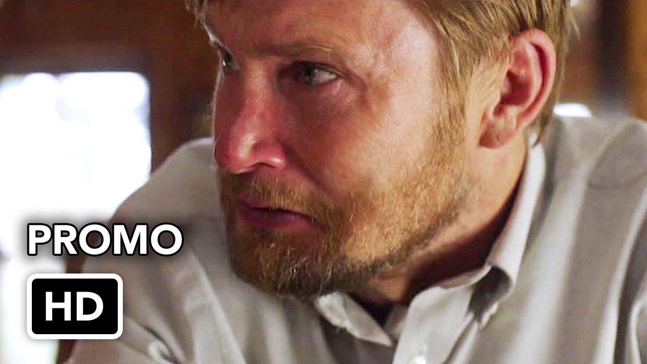 Download Big Sky 2x05 Promo (HD)