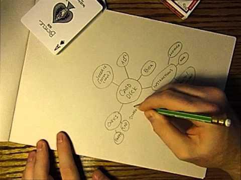 Tutorial – Design Process