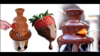 шоколадный фонтан профессиональный купить(http://chokolad7.apishops.ru/ Профессиональный шоколадный фонтан. Купить! Видео - шоколадный фонтан профессиональн..., 2016-01-15T12:41:00.000Z)