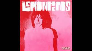 The Lemonheads - No Backbone