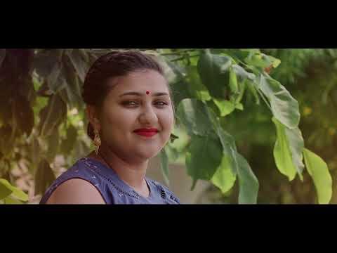 Post Wedding Ravi Weds Mandeep Deep Photography 8437548192