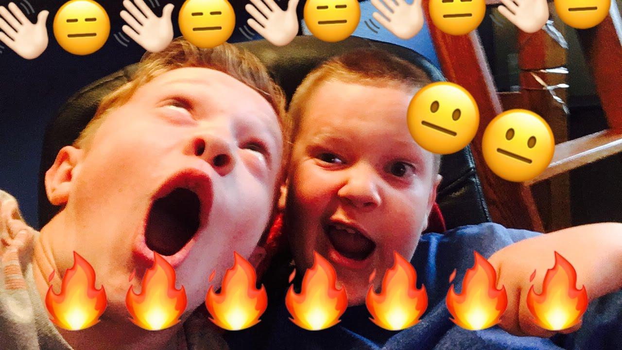 were baaaaack youtube rh youtube com