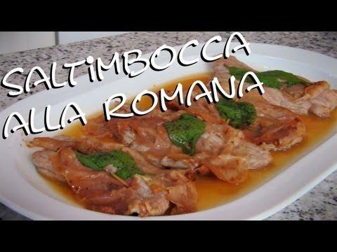 recette-italienne-#1:-saltimbocca-alla-romana---sauge-et-romarin