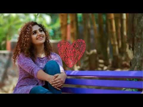 Lovers Day Whatsapp Status Videos||Telugu Whatsapp Status Videos||Love Whatsapp Status Videos
