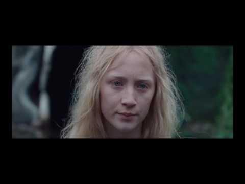 Hanna final scene