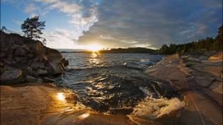 Слайдшоу Душа России 3 (Chilloutmusic)