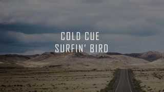 Cold Cue - Surfin