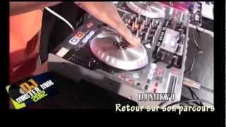 DJ MIKY J RESUME DJ MASTERMIX