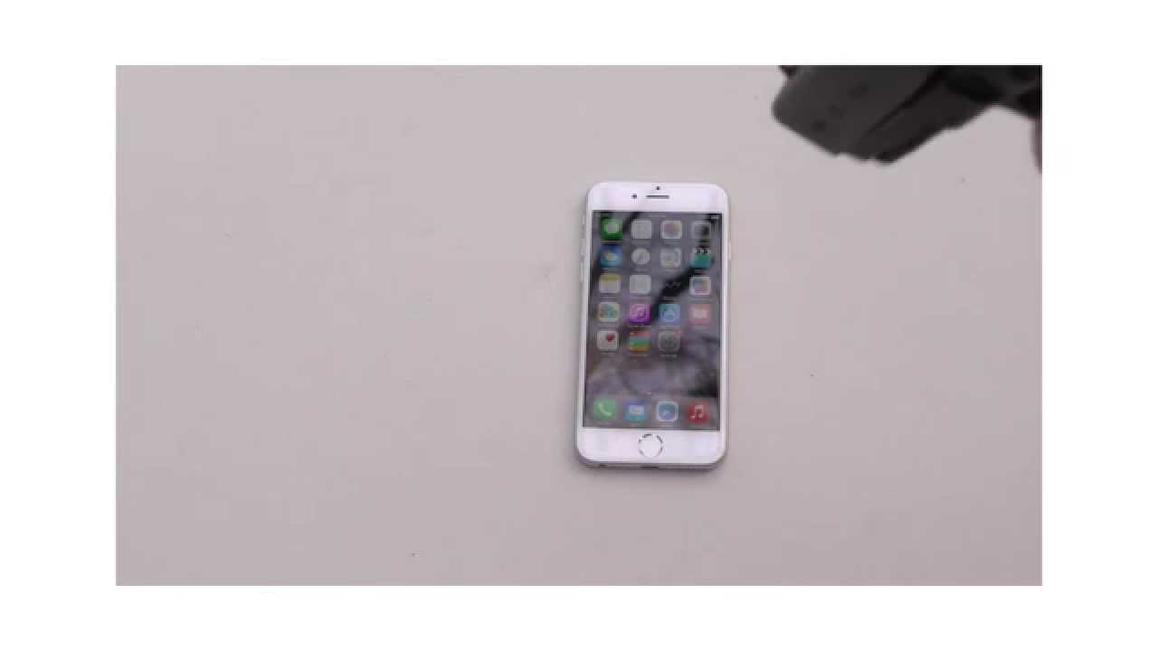 iphone 6 commercial on iphone 6 11310