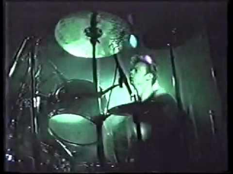 Killing Joke - Twilight of the Mortal (Live)
