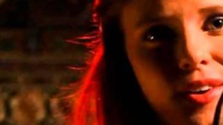 Tiffany Alvord - Crazy Good.(album version + lyrics)
