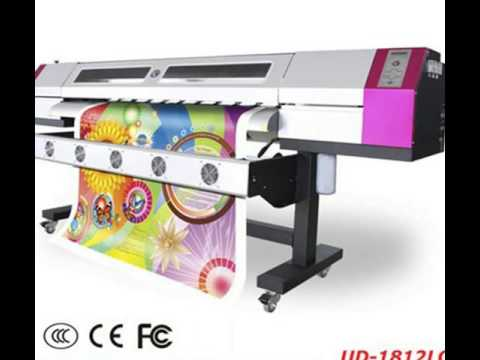 M Machine To Print Vinyl Sticker Printing Machine For Sale - Vinyl decal printing machine