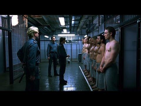 Download The Commando of Prison