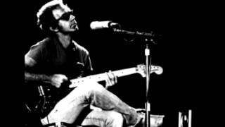J.J.Cale Cloudy Day