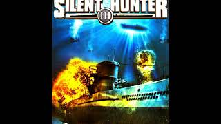Silent Hunter 3 Музыка    1 Stalker 2019