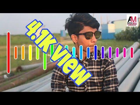 khali khali Dil Ko(Hard Dholki Mix)Dj Antor