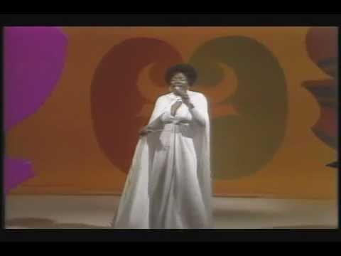 Gloria Gaynor  Never Can Say Goode  1974