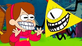 ГРАВИТИ ТРОЛЛЗ!! НОВЫЙ ТРОЛЛФЕЙС КВЕСТ!! - Troll Face Quest TV Shows