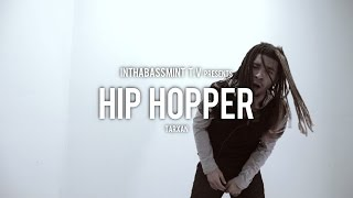 Tarxan - Hip Hopper (Official Video) 🎥 @InThaBassmintTv 📺