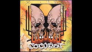 Cocobat - Devil.