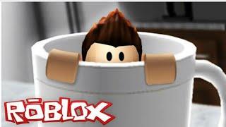 Eğlenceli saklambaç oyunu ! Roblox'ta hide and seek extreme