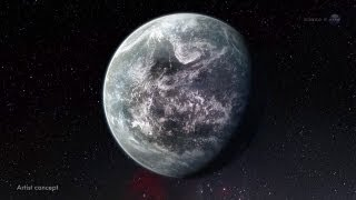 Earth Like Planets Around Double Stars May Be Common | Tattooine Worlds | NASA Kepler Mission