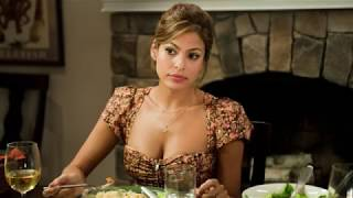 Eva Mendes in The Other Guys