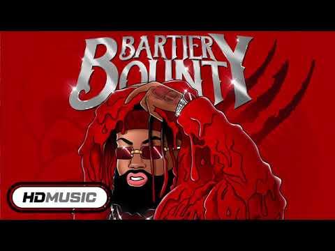 Sada Baby - Skuba Says (Bartier Bounty)