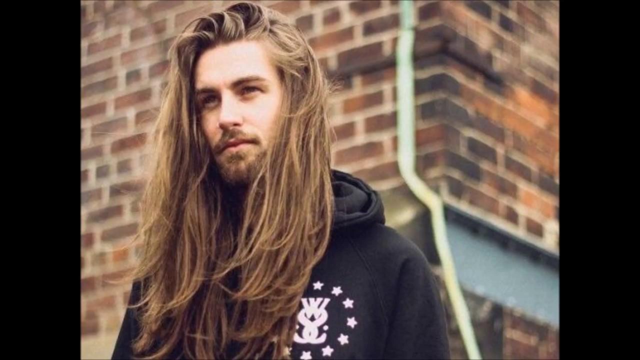 Light Golden Brown Hair Beard Eyebrows Lighter Skin Subliminal Affirmations Male Voice