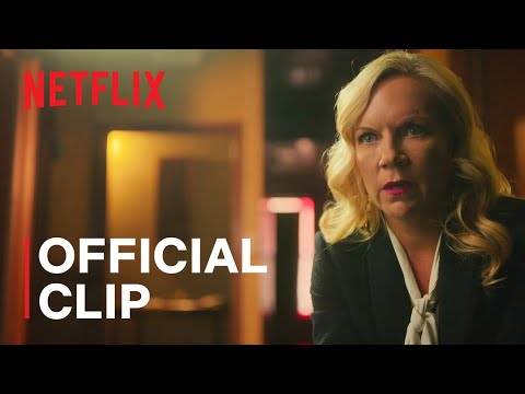 Crime Scene: The Vanishing at the Cecil Hotel   The Cecil Hotel Manager   Netflix