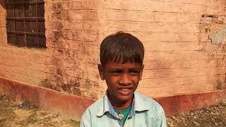 मोतिहारी :- शिक्षा का हाल बेहाल 6 शिक्षक मे से 5 शिक्षक गायब।  घोड़ासहन प्रखंड अवस्थित राजकीय प्राथम