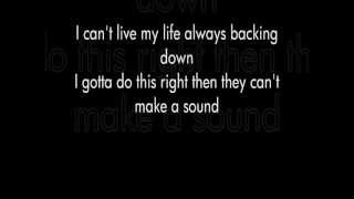 All Signs Point to Lauderdale - A Day to Remember (Lyrics) HD