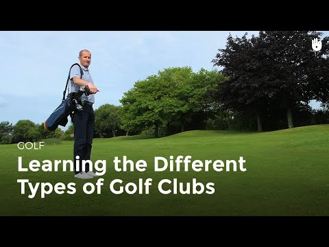 learn-about-the-different-clubs-|-golf