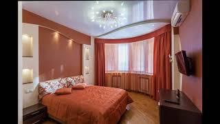 Купить 3 комнатную квартиру 1145 м² Москва ЮЗАО р н Черемушки Севастопольский просп  28к3