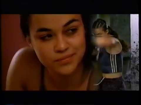 Girlfight 2000  VHS Capture
