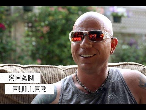 Artist Spotlight: Sean Fuller   Florida Georgia Line